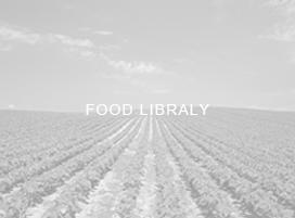 農業生産法人 株式会社ローソンファーム十勝
